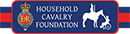 Household Cavalry Foundation